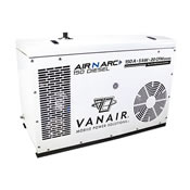 Air-N-Arc Power Systems