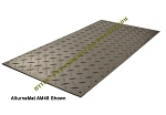 AlturnaMat AM48 Ground Protection Mat