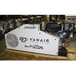 Vanair Air-N-Arc 150 - All-In-One Power System - 050707