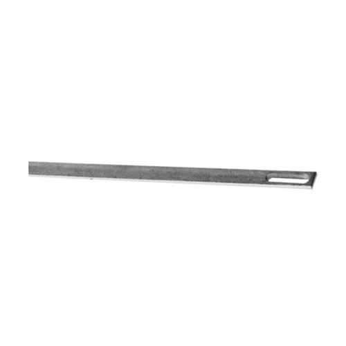 36 Inch Flat Rod For Paddle Handles