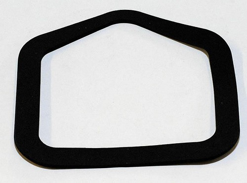 Rubber Gasket For 2402 T-Handles